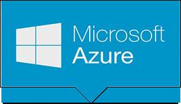 Managed Microsoft Azure