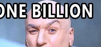 Yahoo Hack Dr Evil