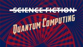 quantum computing blog