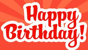 Network Medics Celebrates 9 Years