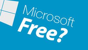 Windows 10 Free