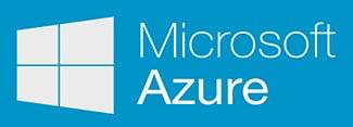 Managed Microsoft Azure minneapolis