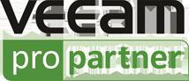 Veeam Backup Projects minneapolis